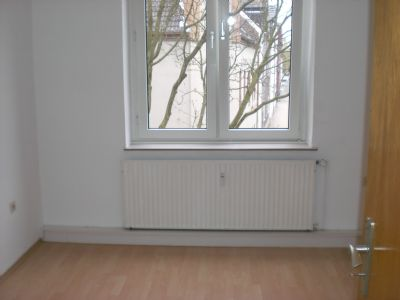 wohnung zwei zimmer k che und bad n he gysenberg zu vermieten etagenwohnung herne 2tfsh3c. Black Bedroom Furniture Sets. Home Design Ideas