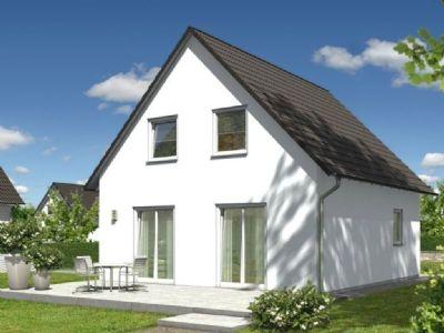 ohne eigenkapital in das eigene haus wie einfamilienhaus raesfeld 2dz3246. Black Bedroom Furniture Sets. Home Design Ideas