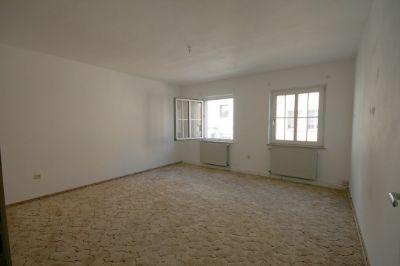 Schöne 3-Raum-Wohnung mitten in Soest zu vermieten!