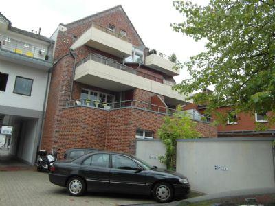 Single wohnung cloppenburg Wohnung zur Vermietung in Friesoythe - Kleinanzeigen, FOCUS Online