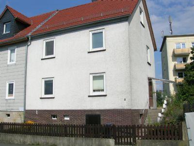 Wohnung Kaufen Kassel Niederzwehren