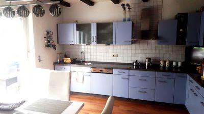#26 Küche