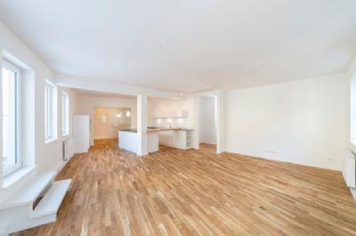 Exklusive 3 zi city wohnung wohnung bayreuth 2q2yr4u for Wohnung mieten bayreuth