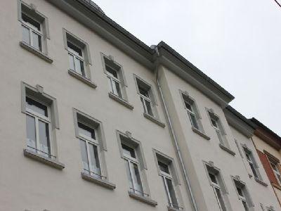stadtwohnung mit balkon 3 zkb rudolfstrasse 51 wohnung erfurt 2bm7f49. Black Bedroom Furniture Sets. Home Design Ideas