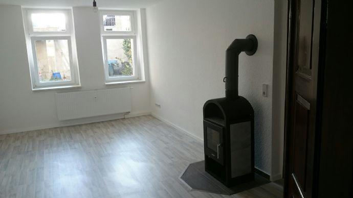 Fvsp27 We 1 Wunderschöne 4 Raum Eg Wohnung Mit Balkon In Oschatz