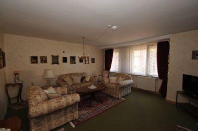 Wohnzimmer-1.OG