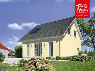Ein Haus mit Charme – Das Flair 110 – heimelig und stilvoll ein Haus ...