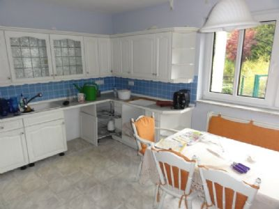 Wohnhaus_Küche1