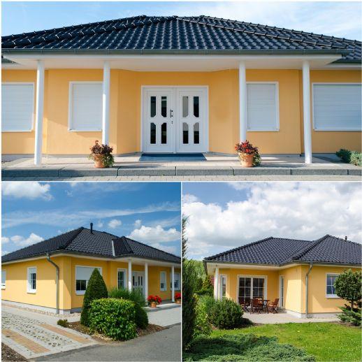 bungalow inkl grundst ck in sch nebeck sch nebeck dfd083db. Black Bedroom Furniture Sets. Home Design Ideas