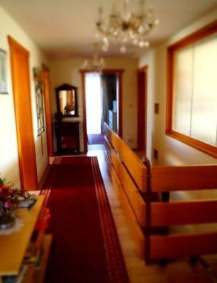 komplett m blierte wohnung zu vermieten bis. Black Bedroom Furniture Sets. Home Design Ideas