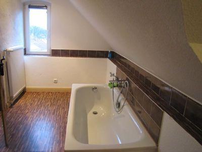 Badezimmer DG-Whg. Bild 2