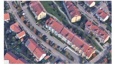 3D Ansicht Haus B