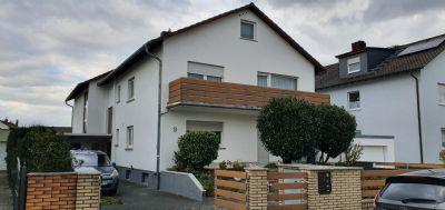 2 Provisionsfreie Häuser auf einem Grundstück in Mühlheim am Main