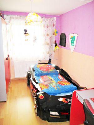 eine immobilie mit fernsicht etagenwohnung stuttgart 29vzx4x. Black Bedroom Furniture Sets. Home Design Ideas