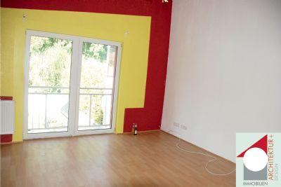 Zimmer OG Hinterhaus