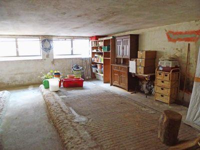 Bauernhaus_Scheune_Grundstueck_14