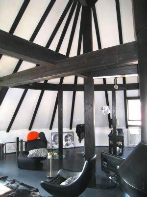 das besondere ist immer etwas anders wohnung mitten in der stadt etagenwohnung bruchsal. Black Bedroom Furniture Sets. Home Design Ideas