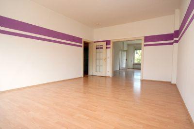 wohnung neuwied wiehl tanzkurs single single  Single-Wohnung Neuwied, Wohnungen für Singles bei 1 - 1,5 Zimmer Wohnung zur Miete in Neuwied (Kreis).