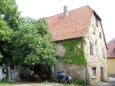 Einzigartiges Anwesen mit umwerfendem Charme