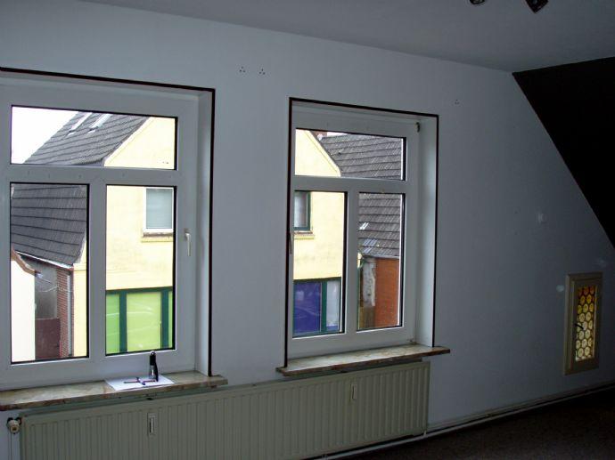 haus zeit halbinsel eiderstedt 25836 garding garding 4ef32f81. Black Bedroom Furniture Sets. Home Design Ideas