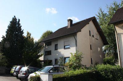 gro z gige dachgeschosswohnung mit balkon wohnung menden 2mcy245. Black Bedroom Furniture Sets. Home Design Ideas