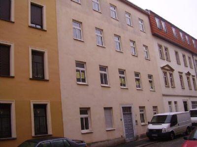 Mietwohnung in Sachsen-Anhalt, Wohnung mieten