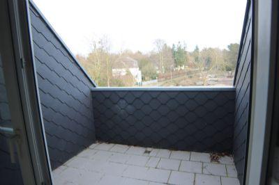 wohnen in der sch nen gartenstadt m ser wohnung m ser 2cusl4s. Black Bedroom Furniture Sets. Home Design Ideas