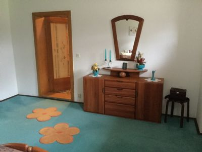 Schlafzimmer UG - FB (1)