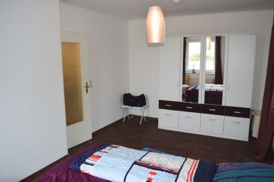 Schlafzimmer (Bild 2)
