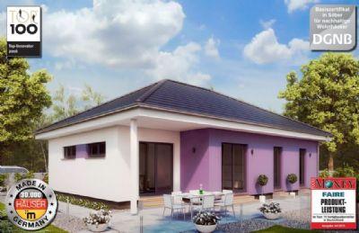 bauen auch ohne eigenkapital m glich einfamilienhaus b hmenkirch 2jft94t. Black Bedroom Furniture Sets. Home Design Ideas
