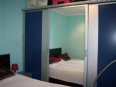 Bild 12: Whg 2 Schlafzimmer