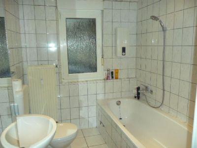 Wohnungen Elsdorf