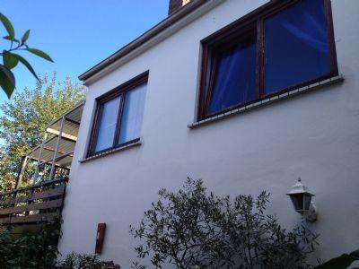 Drei familien doppelhaush lfte teilvermietet in bremen sebaldsbr ck von privat for Wohnung mieten bremen privat