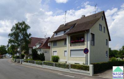 2066_Haus_Ansicht_Strasse
