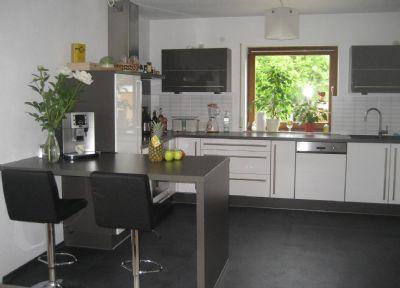 Einbauküche - Bild1