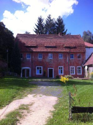 Inspektorhaus