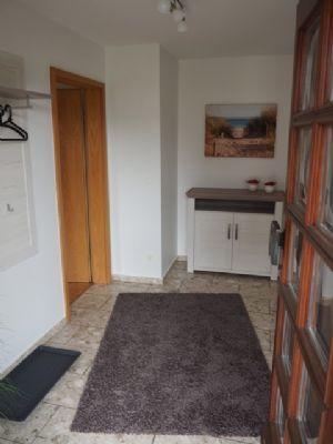 hervorragende wohnung wohnung borkum 2crsy49. Black Bedroom Furniture Sets. Home Design Ideas