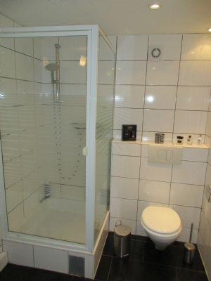 Das zeitgemäße Duschbad