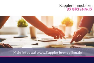 www.Kappler-Immobilien.de