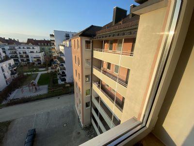 4erWG Wohnung am Neuhofener Park - 4 Zimmer