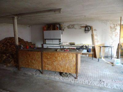 Bauernhaus_Scheune_Grundstueck_15