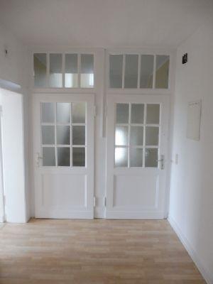 Wohnung Mieten Velbert