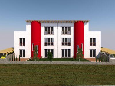 NW1-Geinsheim-Doppelhaus Bild # 10