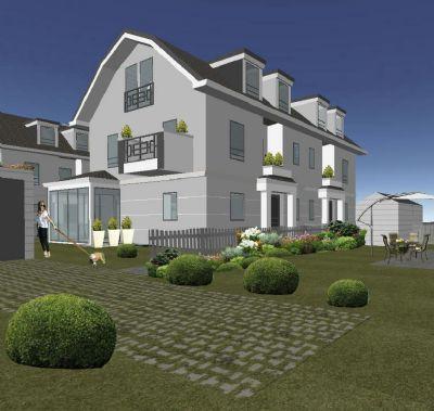 ihr neues zuhause in gr nwald n he gymnasium. Black Bedroom Furniture Sets. Home Design Ideas