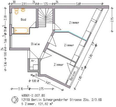 alt tempelhof 18fach pro qm 1980er haus mit 10 wohnungen voll vermietet. Black Bedroom Furniture Sets. Home Design Ideas