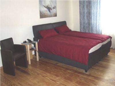 Schlafzimmer-A15