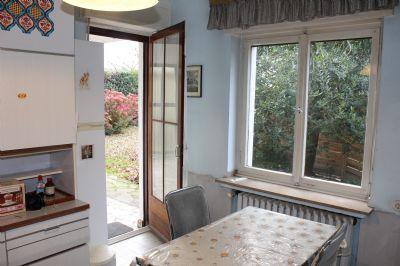 h hscheid handwerkerhaus ein juwel unter halbedelsteinen einfamilienhaus solingen 2n6db44. Black Bedroom Furniture Sets. Home Design Ideas