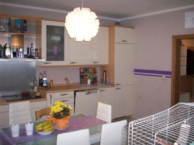 Bild 13: Whg 2 - Küche