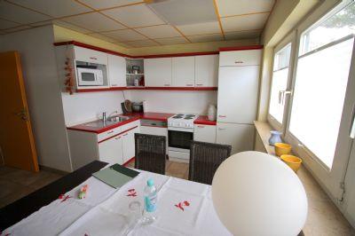 App. S Küche