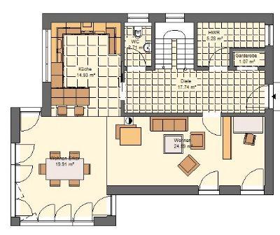 sonniges haus in dresden niedersedlitz einfamilienhaus dresden 2dy2z4k. Black Bedroom Furniture Sets. Home Design Ideas